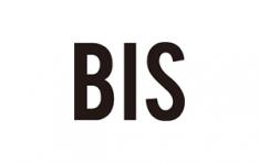 logo-bis