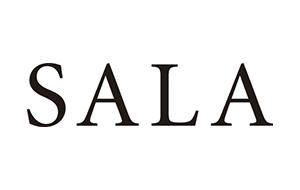 logo-sala