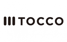 logo-tocco