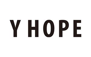 logo-yhope