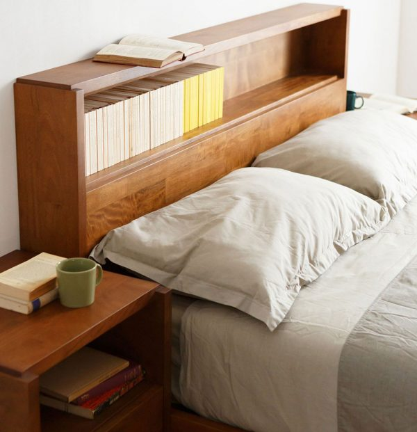 puro-bedroom