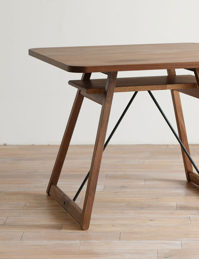 Y HOPE Dining Table