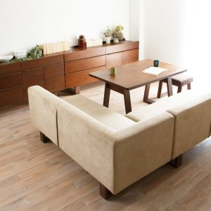 BIS Living Dining