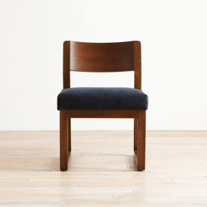 BIS Side Chair (w46 d49 h68 sh41)