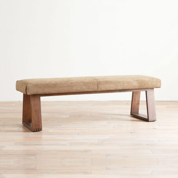 BIS_bench