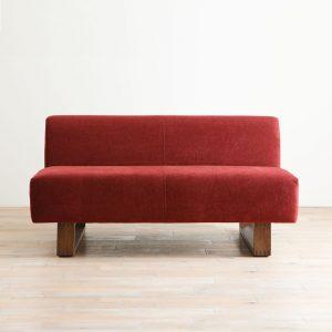 BIS_ld_armless_arm_sofa126