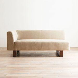 BIS_ld_one_arm_sofa154r