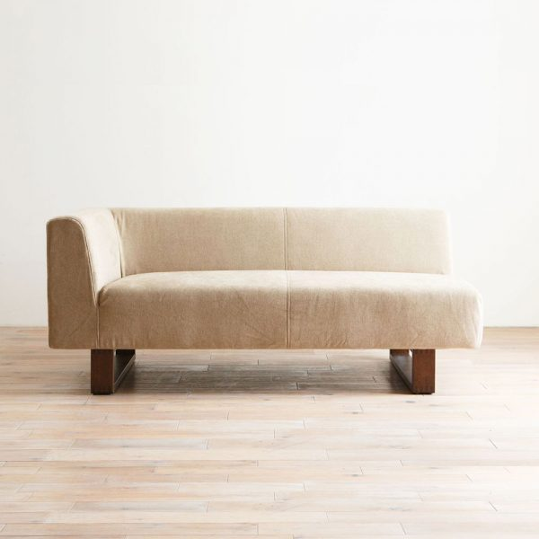 BIS_ld_one_arm_sofa154r
