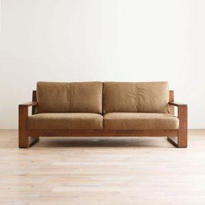 BIS_sofa_190