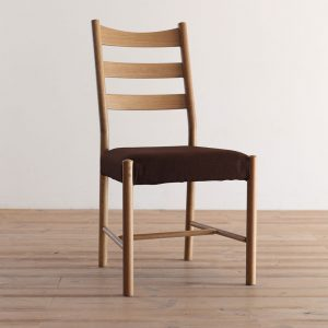 SALA_SideChair_Brown