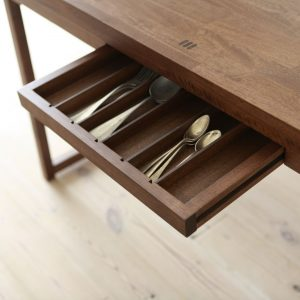 TOCCO DiningTable