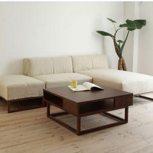 TOCCO Sofa