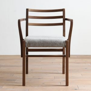 yhope_Arm_Chair