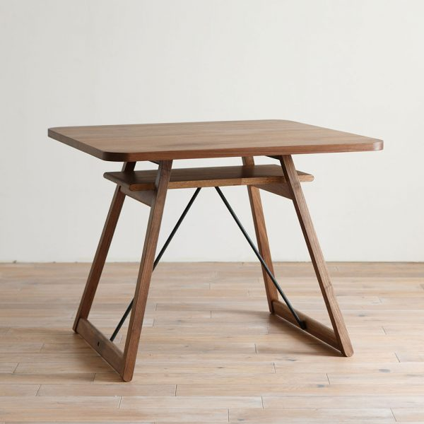 yhope_DiningTable_091