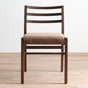 yhope_Side_Chair