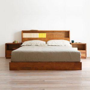 PURO_bed