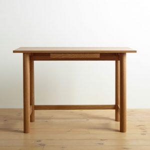SALA_Desk105