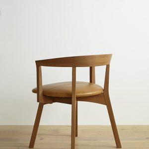 Source_Puro-Arm Chair_9794