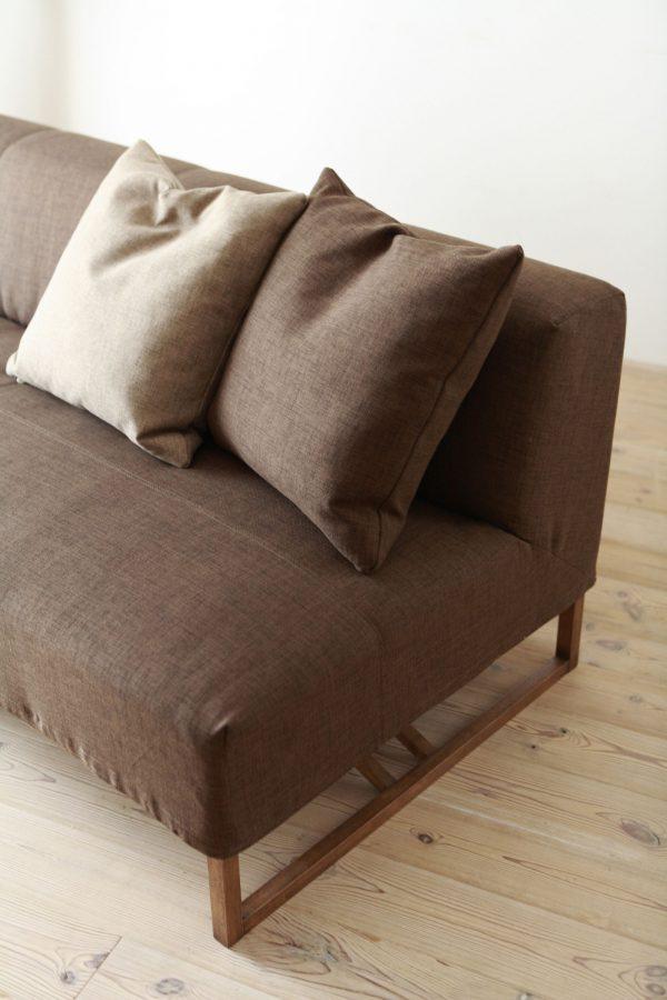 TOCCO Cushion