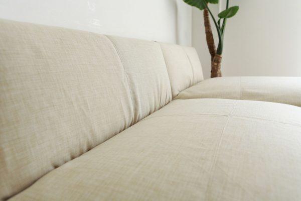 TOCCO Sofa UP