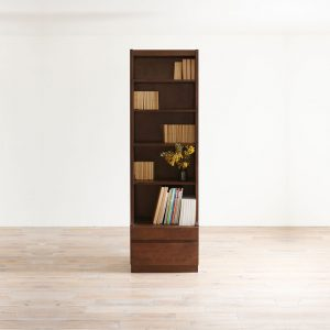 TOCCO_Book_Shelf_056