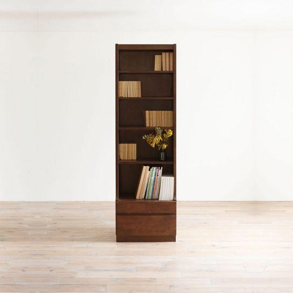 TOCCO_Book_Shelf_056