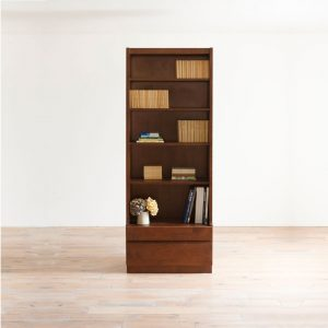 TOCCO_Book_Shelf_070