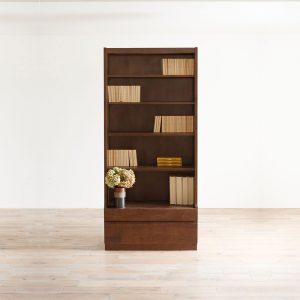 TOCCO_Book_Shelf_084