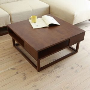 TOCCO_Center_Table_077