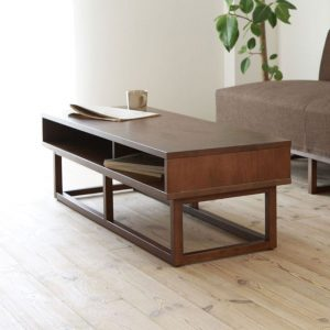 TOCCO_Center_Table_126