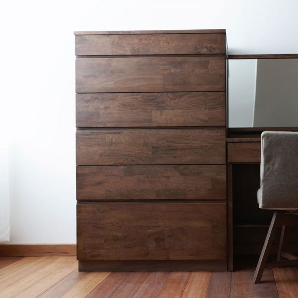 TOCCO_HighChest084