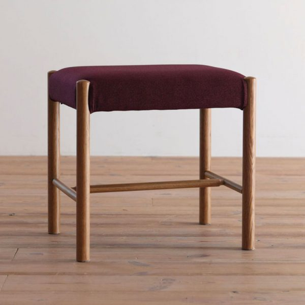 sala_stool