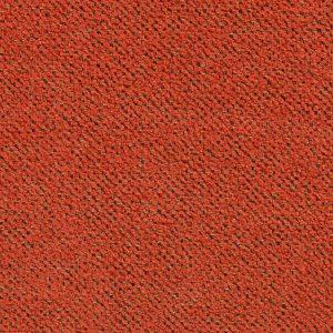 B1 OR_Orange_0