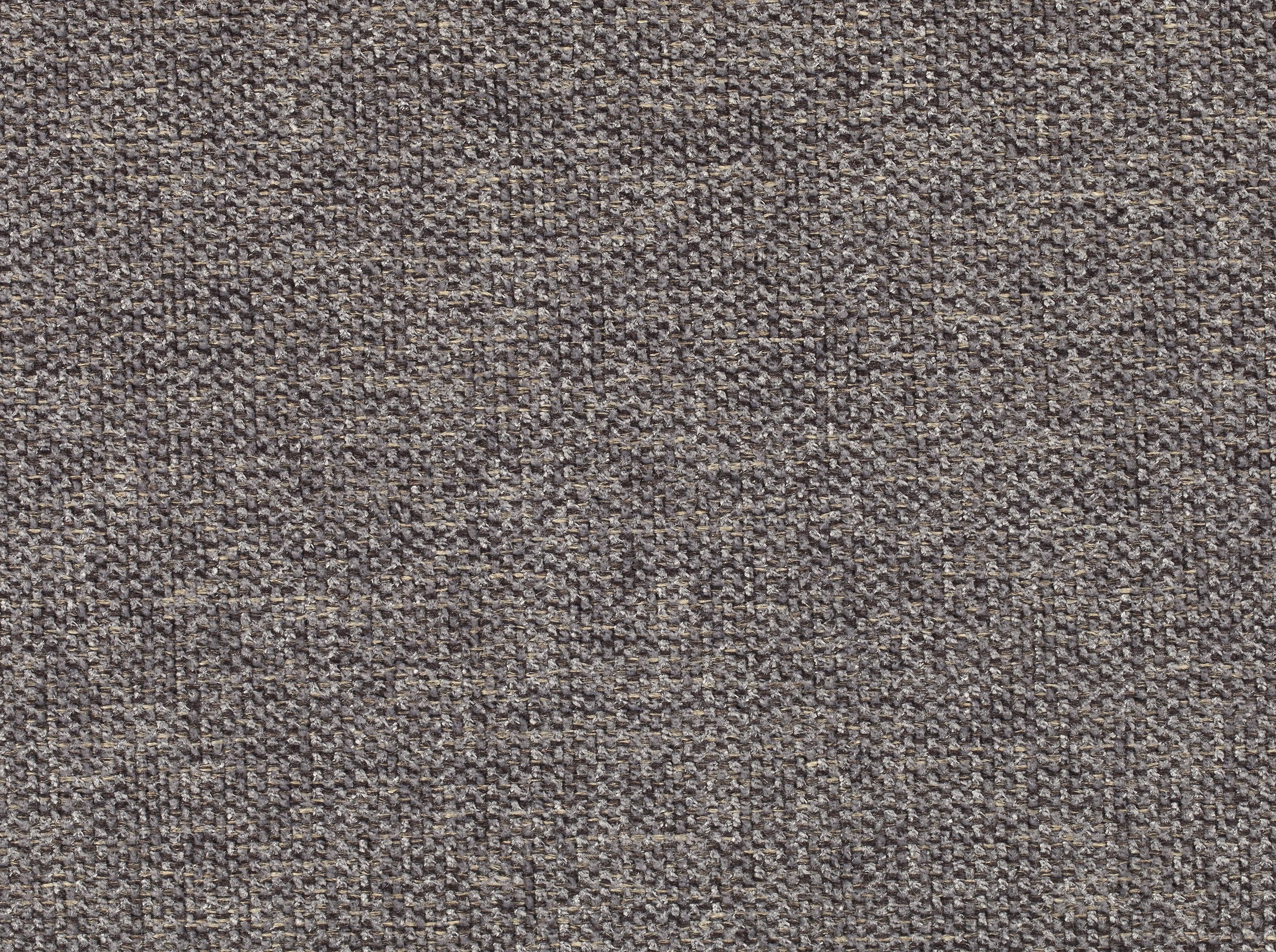 C1 4177 Gray