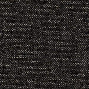 C1 4178_Black_0