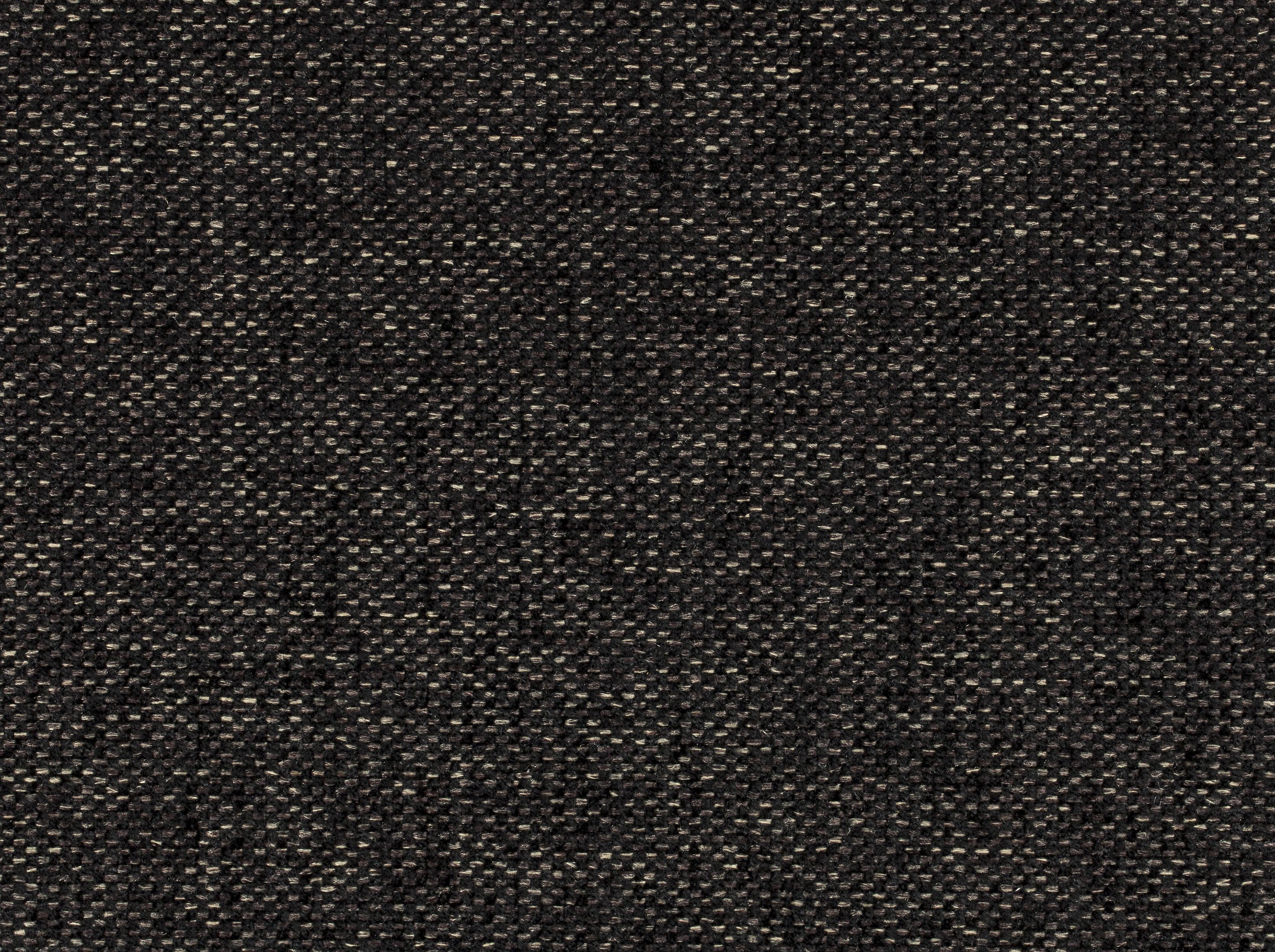 C1 4178 Black
