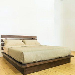 bedqueen