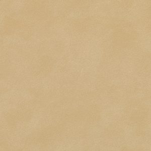 B2 1350_Lightbrown_0